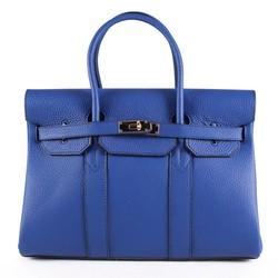 2015 latest fashion genuine leather ladies purses hand beg via spiga handbags online bag shopping