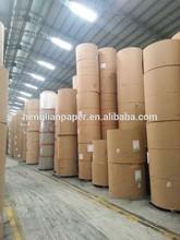 Premium Quality Of Newsprint Paper China Factory Distributors Cooperation