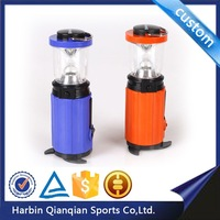 HL9635 portable mini size emergency camping light lantern