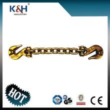 High Quality G43 chain hoist hooks