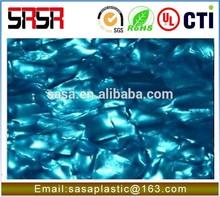 hotsale decorative sheet for furniture firm