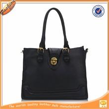 Grace unique design handbags set of 3