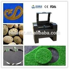 Huahai laser high quality rabbit engraver machine laser cutting machine with Trade Assurance