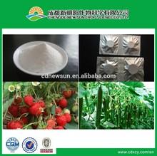 Gibberellin GA3 Tablet 10% / 20% GA3 10%SP / 20%SP