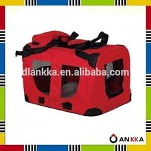 2015 Hot Selling New Travel Shoulder Bag Dog Carrier