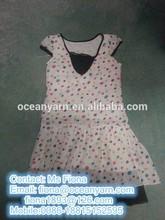 buy used clothing bulk cheap used clothes used clothing in bulk