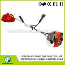 52 cc gasoline brush cutter/petrol cutter/grass cutter