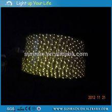 High Quality New Design Outdoor Led Christmas Light Led Meteor Rain Light