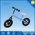 Zhejiang populer verkauf hochwertiger laufrad/Kind fahrrad kein pedal