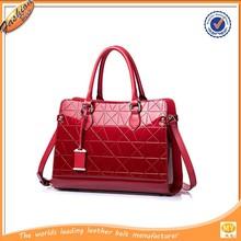 customized women hand bag wholesale