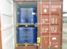 Glutaraldehyde 111-30-8 , 25%, 50%