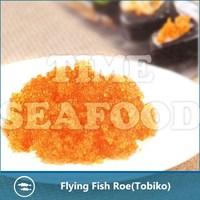 Flying Fish Roe(Tobiko)