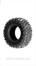 UN-723 Atv Tyres