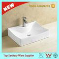 beliebte design waschbecken entwürfe für esszimmer