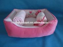 2015 Best Seller Dog Bed