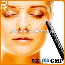 whitening professional wholesale makeup concealer pen