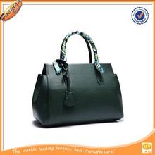 2015 fashion women wholesale handbag china, brand name handbags online