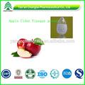 bv certificada continuou hot apple extrato