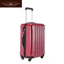 China Factory ABS Luggage sets with best price