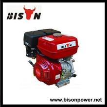 4-stroke engine 200cc 6.5hp