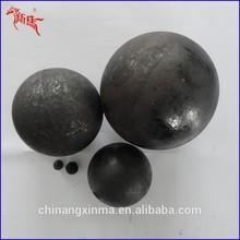 Grinding Steel Balls For Ball Mill