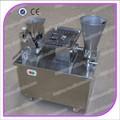 hot venda comercial pelmeni multifuncional máquina de fazer