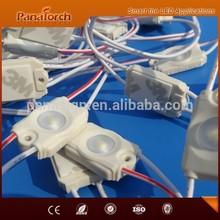 PanaTorch 2015 Led Modules M321 Waterproof Backlight Modules IP65