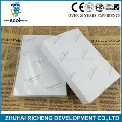 wholesale inkjet photo paper, glossy photo paper