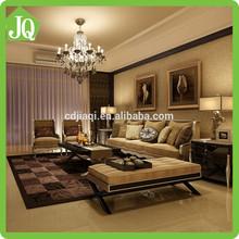 Popular Interior design 3d picture of interior design