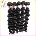 chaude pour 2015 des produits de qualité sans ends naturelle mongole afro extensions de cheveux