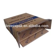 Wholesale Custom Made High Quality Heavy Duty Cardboard Box