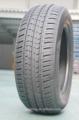R13'' 15'' 17'' radial para automóveis de passageiros pneus 225/45r17 com garantia de qualidade da fábrica na china