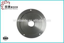 Cheap Custom Steel Motorcycle Engine Parts