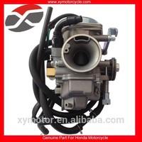 High performance 150cc Motorcycle Carburetor For Honda 16100-KZG-901