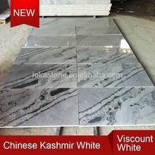 Chinese Kashmir White, Viscount white, Viscon White white gra