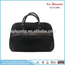 big travel bag , travel bag leather , travel man bag