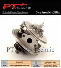 Turbo cartridge BV39 54399880022 54399880017 54399880018 54399880020 54399880021 Turbo chra for Audi Seat Skoda 1.9 TDI 105 HP