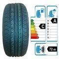 Comprar pneus direto da china