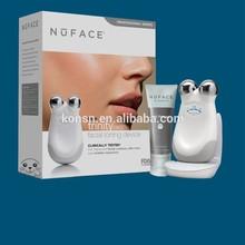 **NEW** NuFACE Trinity Pro Facial Toning Device, Whatsapp/008613509227307, Skype/anna294913768,Paypal accept