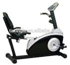 Cardio Exercise Bike OTA-303