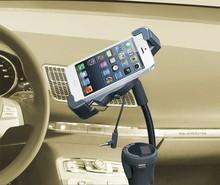 High quality universal car phone holder
