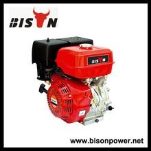 lifan 160cc 250cc 400cc engine