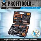 40pcs high quality hand tool set