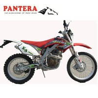 PT250-K5 Light Weight Quick Speed Four-stroke Chinese 250 cc Dirt Bike
