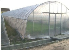 Agriculture Green house, China cheap green house manufacturer