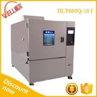 Laboratory Machine for Temperature Alternating Test