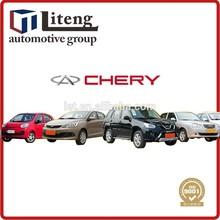 Chinse brand small cars auto parts Chery S11/Chery fengyun A11/Chery Tiggo/Chery qiyun A15/Cheri a3