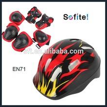 protect helmet/road bike helmet/mini kids helmets