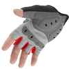 High Quality and Professional motorcycle gloves factory