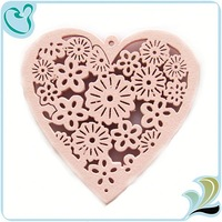OEM Welcomend Fashion Wooden Beads For Jewelry Wood Rosary With Carved Bead